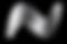 brickyard-vfx-logo02-alpha.png