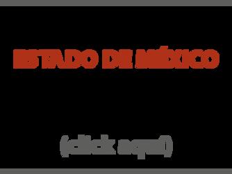 A 5 días de la elección Morena empata al PRI en el EDOMEX