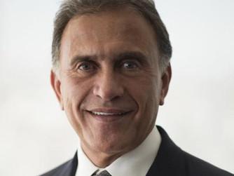 ¿Otro precandidato en el PAN? Yunes Linares es destapado para la contienda 2018.