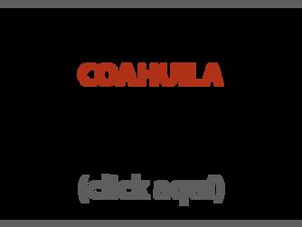 Las encuestas en el cierre de campaña en Edomex, Coahuila y Nayarit. (08:56 PM)