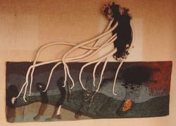 tapisserie-11