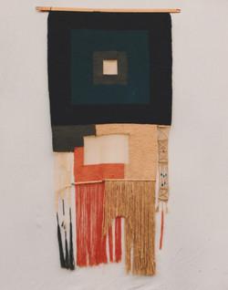 tapisserie-03
