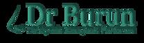 drburun-logo.png