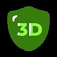 3d-secure-pngrepo-com.png