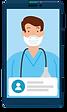 doktor profili.png