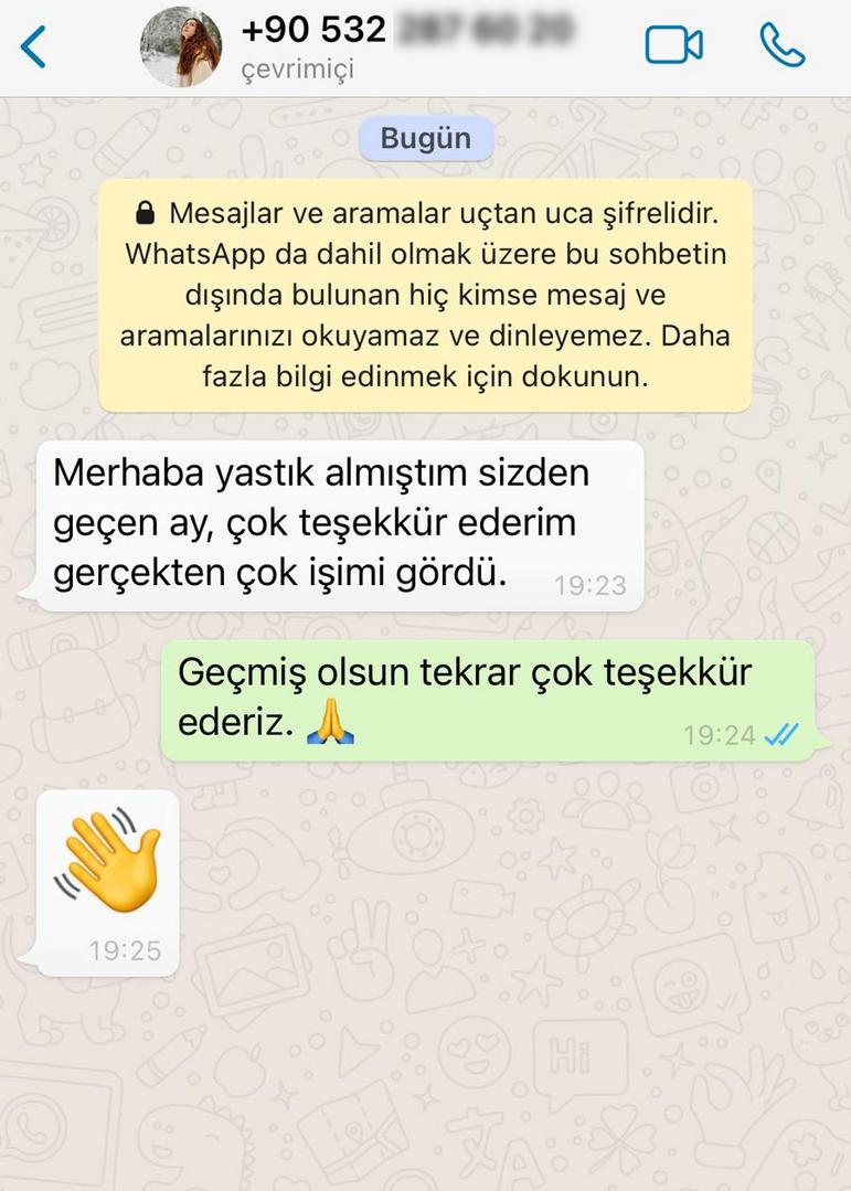 rowth-yastık (1).png