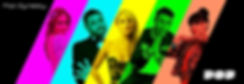 Pop-Dynasty-Singers-Promo-Colour.jpg