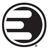 entertainment-earth-squarelogo-143862597