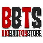 big-bad-toy-store-squarelogo-14733405457
