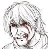 Wix_Onyx Anger.jpg