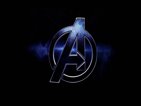 Marvel Cinematic Universe: My Initial Thoughts