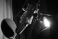 german voice talent speaks english fluently