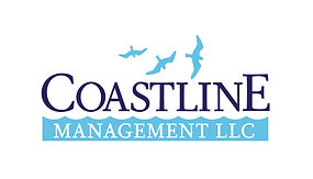 coastline-logo_print.jpg