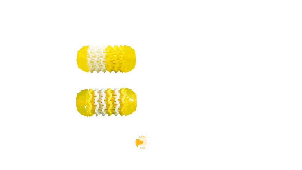 Vetopop dental toy.PNG