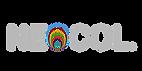Logo_Neocol.png
