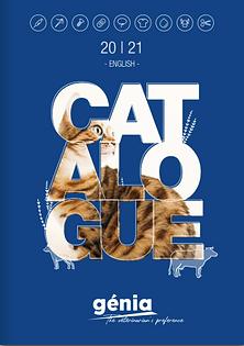 Catalogue EN 20.PNG