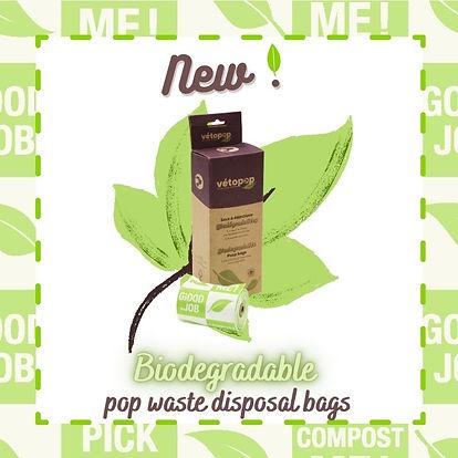 Biodegradable_pop waste disposal bags.jp