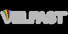 Logo_Velfast.png