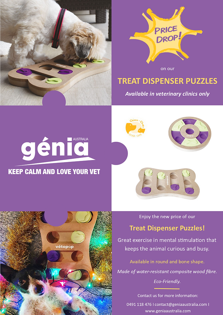 GENIA PUZZLE DOG SALE PNG.png