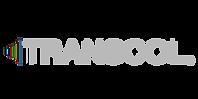 Logo_Transcol.png
