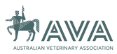 AVA - Logo - Green - Horizontal - PNG.pn
