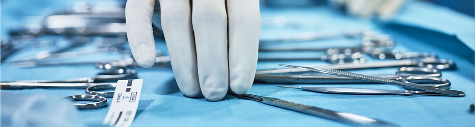 surgical instru.PNG