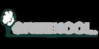 Logo_Greencol.png