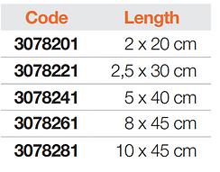 flat splints genia codes.PNG