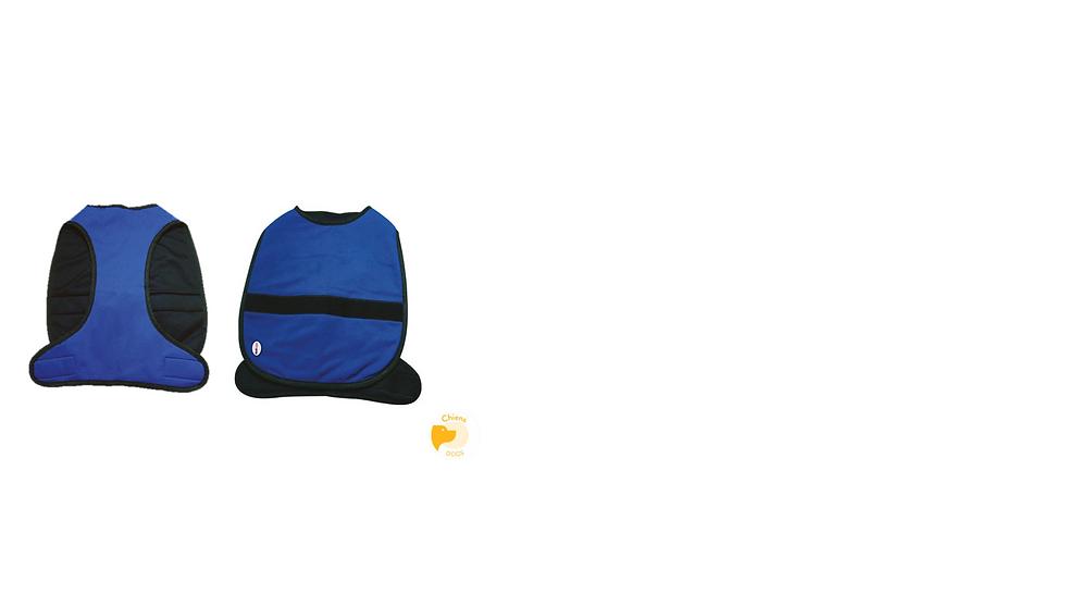 Cooling vest.PNG