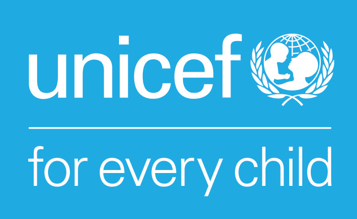 UNICEF :ออฟฟิศนี้มีที่เพื่อแม่