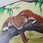 tiger in tree in dorr.jpg
