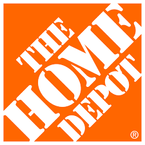 The Home Depot, Inc. logo.png