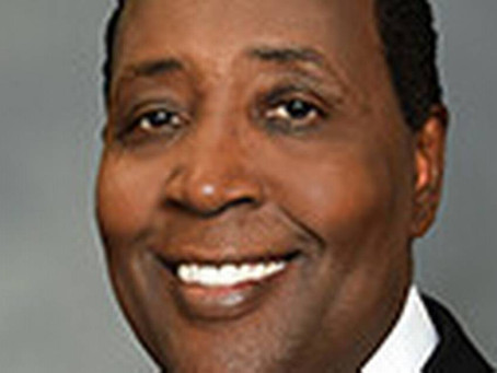 Racial disparities in health care continue to affect SC residents
