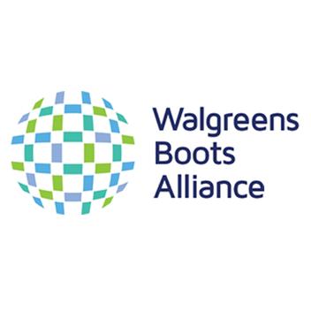 Walgreens Boots Alliance.png
