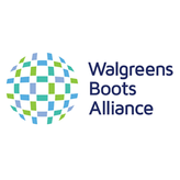Walgreens Boots Alliance.png