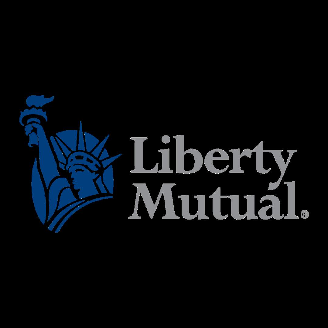 Liberty mututal sq.png