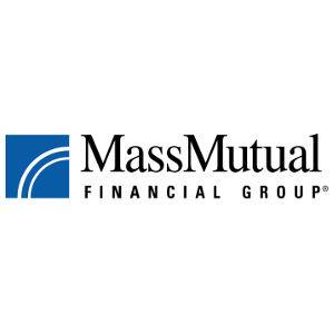 Mass Mutual Financial Group