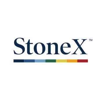 stone x sq.png