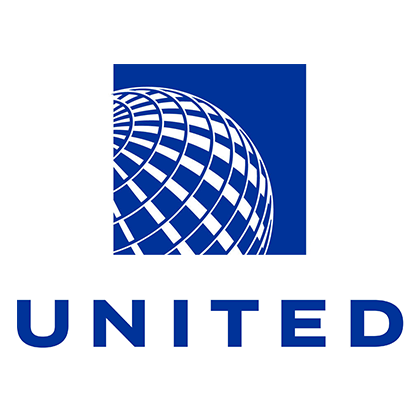 United Airlines Holdings