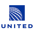 United Airlines Holdings.png