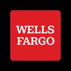 Wells Fargo & Company.png