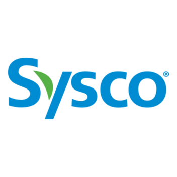 sysco sq.png
