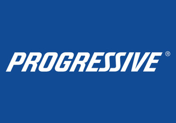 The Progressive Corporation.jpg