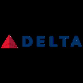 Delta sq.png