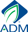 Archer Daniels Midland Company [ADM]
