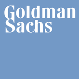 The Goldman Sachs Group.png