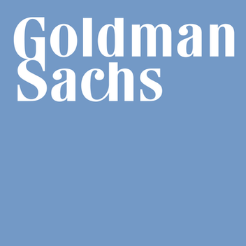The Goldman Sachs Group.png