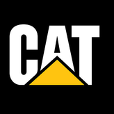 caterpillar inc.png