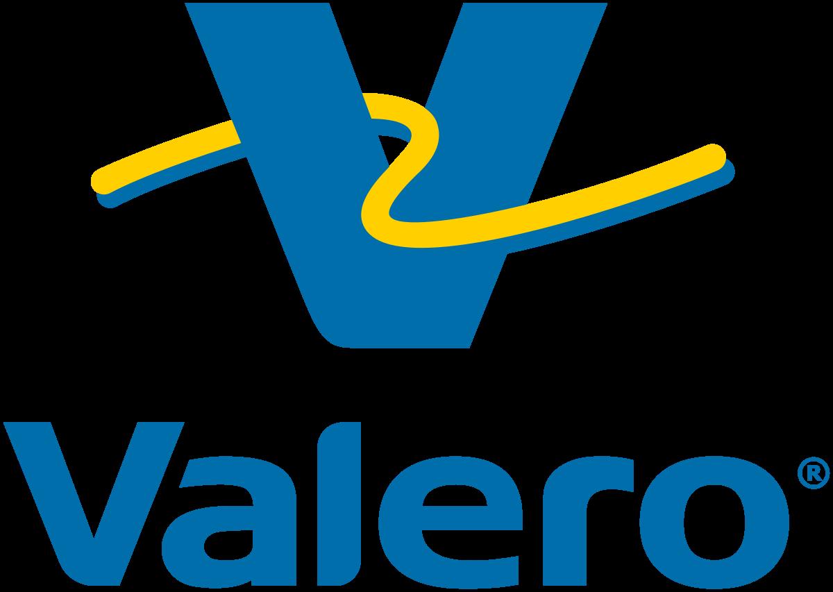 Valero Energy Corporation.png