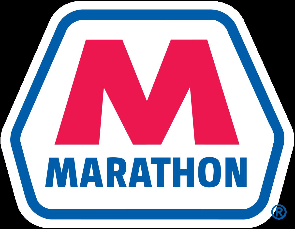 Marathon Petroleum Corporation [MPC]